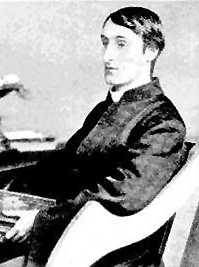 carrion comfort by gerard manley hopkins Gerard manley hopkins thursday, august 16, 2018 not, i'll not, carrion comfort, despair, not feast on thee not untwist — slack they may be — these last strands of man in me ór, most weary, cry i can no more i can can something, hope, wish day come, not choose not to be.