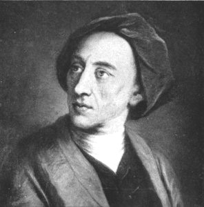 "the life of isolation in the poem ode on solitude by alexander pope Life this is exemplified in alexander pope's poem, ""ode on solitude  about  how a life of isolation is still a happy and quiet life, and to maintain this peace,  one."